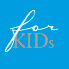 badge_forkids